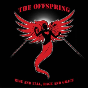 http://www.toprockradio.com/pictures/2165offspring-rise_and_fall.jpg