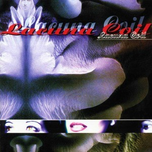 http://www.toprockradio.com/pictures/LacunaCoil-LacunaCoil1998.jpg